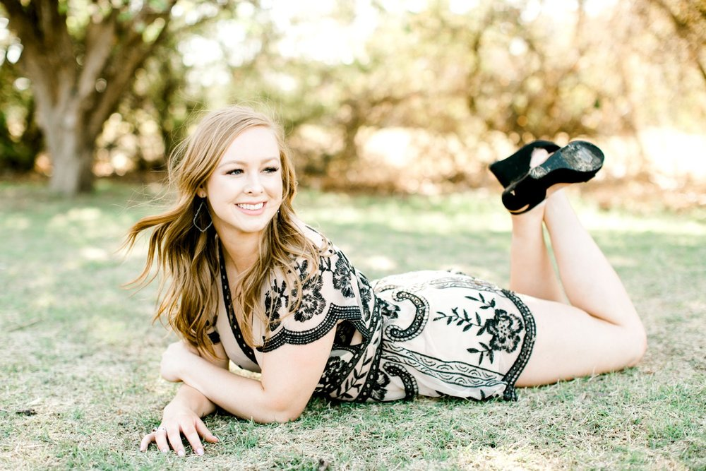 Danyelle-Huffaker-texas-tech-university-lubbock-senior-photographer-0019.jpg