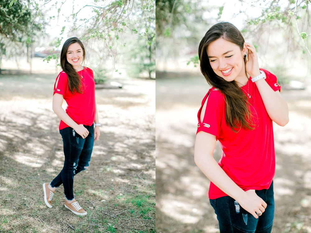 Gracie-Kennedy-Lubbock-Senior-Photographer0002.jpg