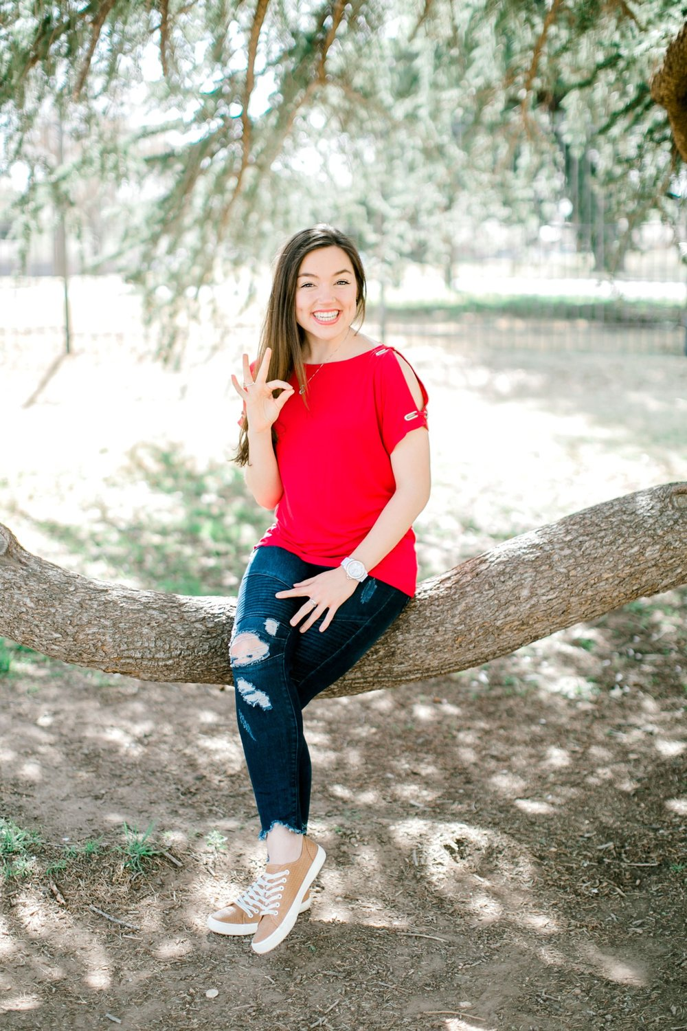 Gracie-Kennedy-Lubbock-Senior-Photographer0001.jpg