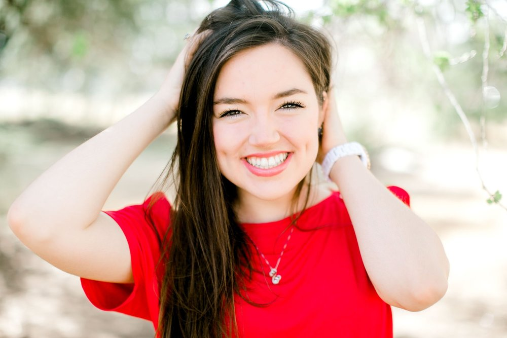 Gracie-Kennedy-Lubbock-Senior-Photographer0005.jpg