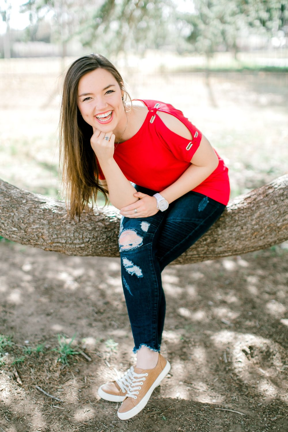 Gracie-Kennedy-Lubbock-Senior-Photographer0004.jpg