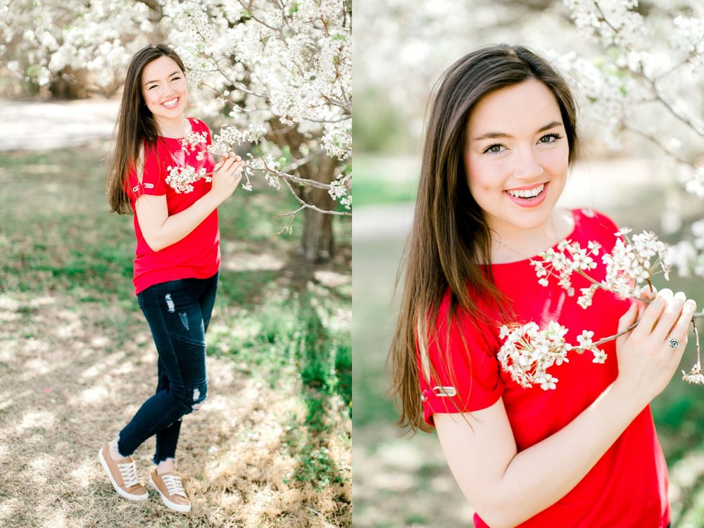 Gracie-Kennedy-Lubbock-Senior-Photographer0007.jpg