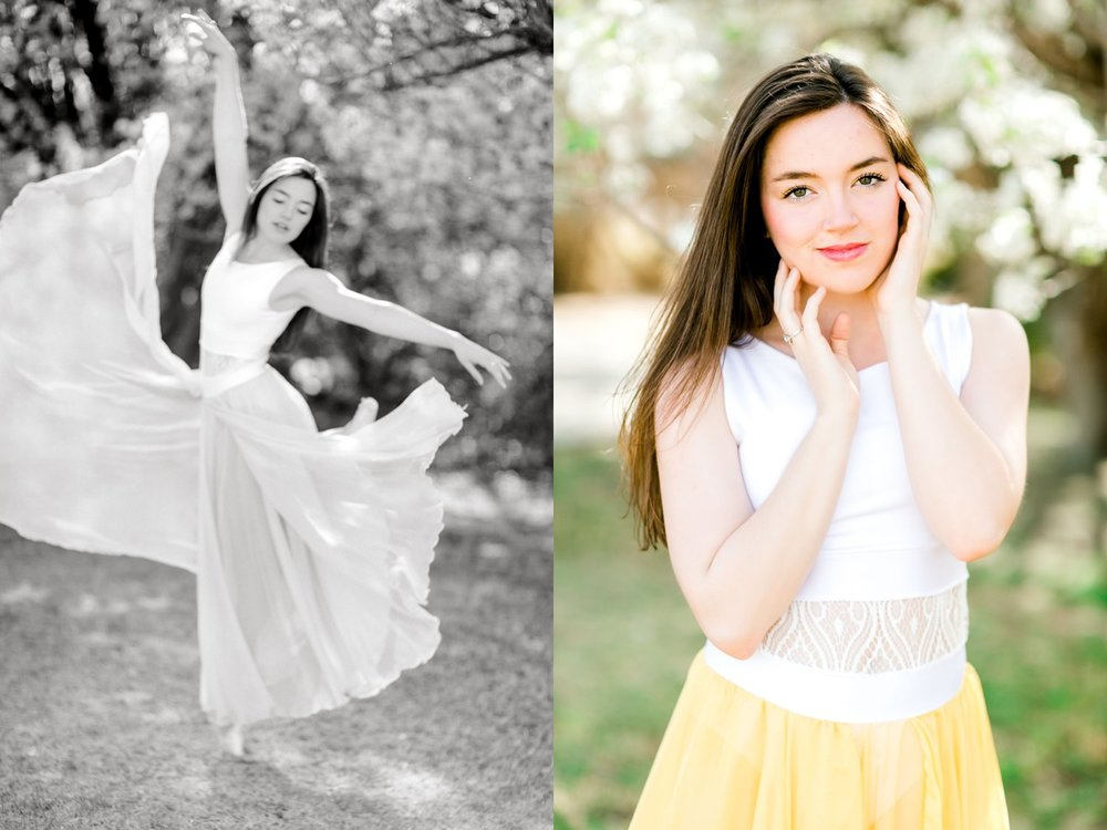 Gracie-Kennedy-Lubbock-Senior-Photographer0019.jpg