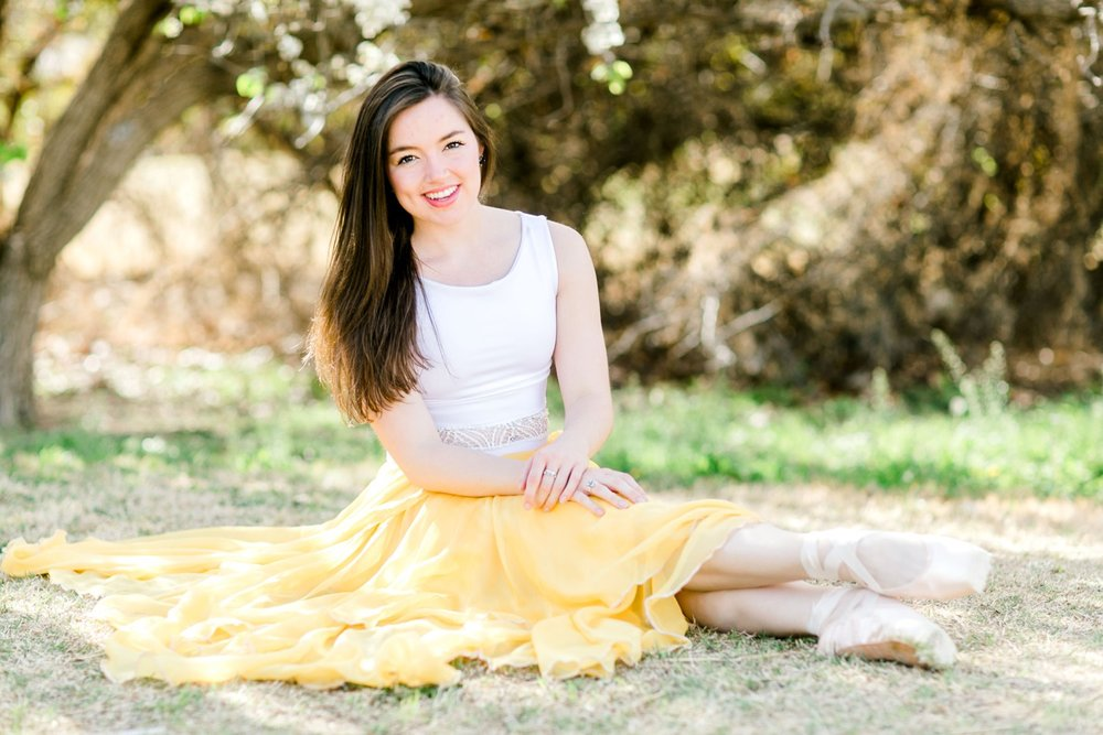 Gracie-Kennedy-Lubbock-Senior-Photographer0021.jpg