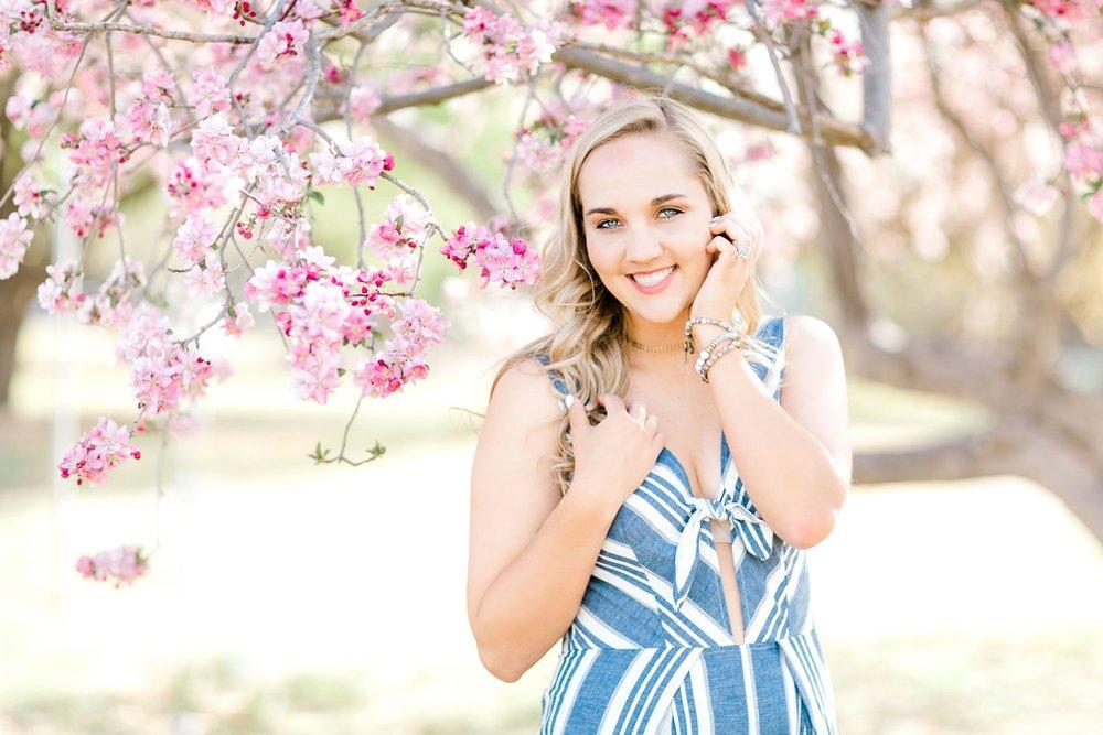 Hayden-Hatch-Lubbock-Senior-Photographer-Spring0002.jpg