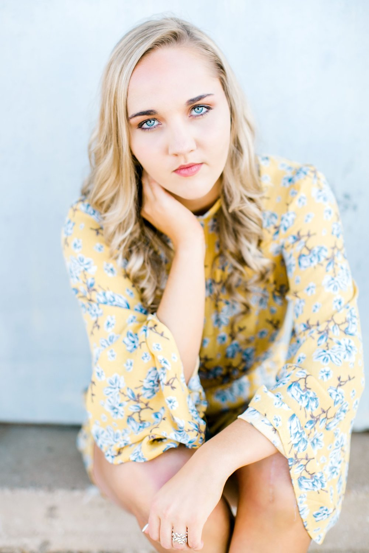 Hayden-Hatch-Lubbock-Senior-Photographer-Spring0015.jpg