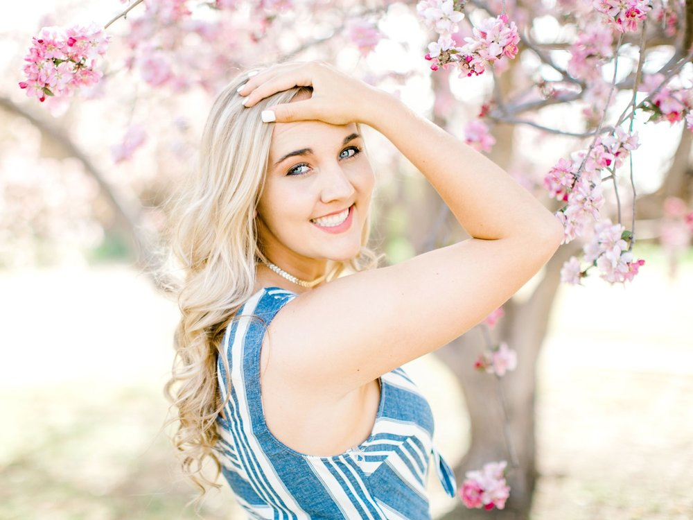 Hayden-Hatch-Lubbock-Senior-Photographer-Spring0019.jpg