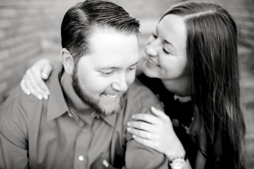 bailey-and-scotland-church-engagement-lubbock-photographer0019.jpg