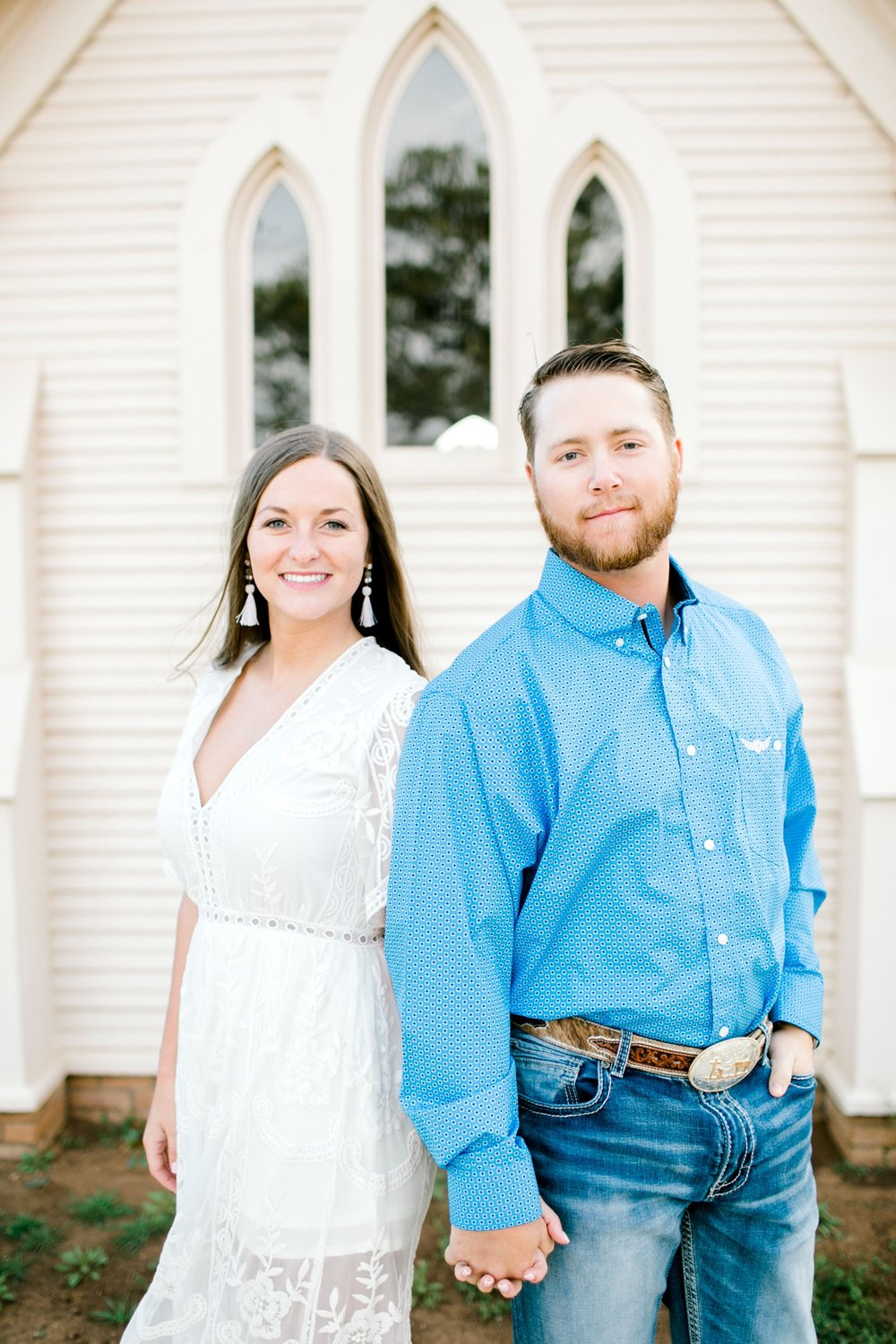 bailey-and-scotland-church-engagement-lubbock-photographer0022.jpg