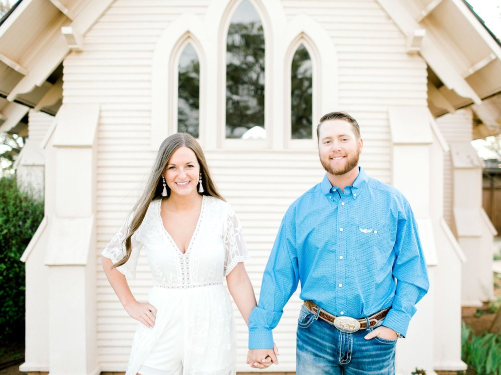 bailey-and-scotland-church-engagement-lubbock-photographer0023.jpg