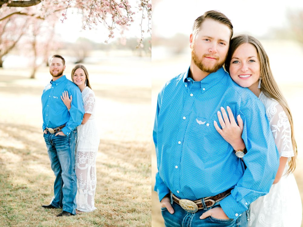 bailey-and-scotland-church-engagement-lubbock-photographer0034.jpg