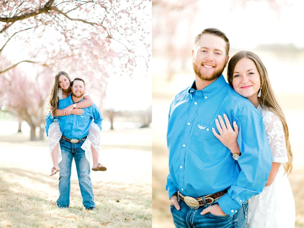 bailey-and-scotland-church-engagement-lubbock-photographer0036.jpg
