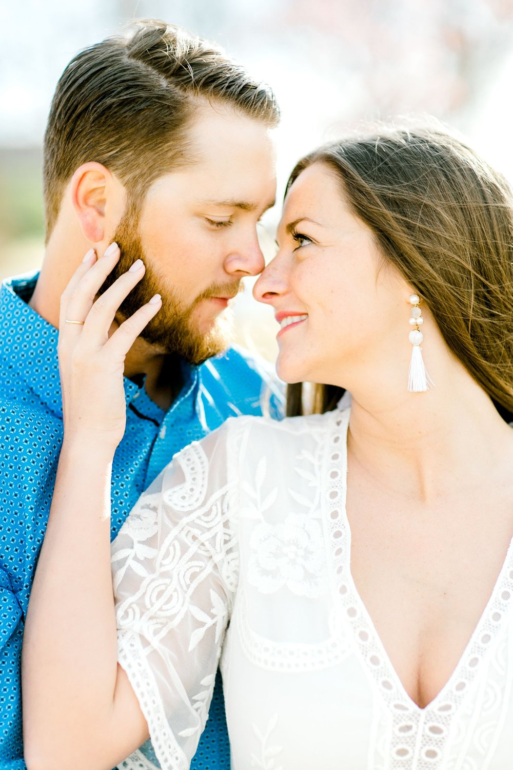 bailey-and-scotland-church-engagement-lubbock-photographer0042.jpg