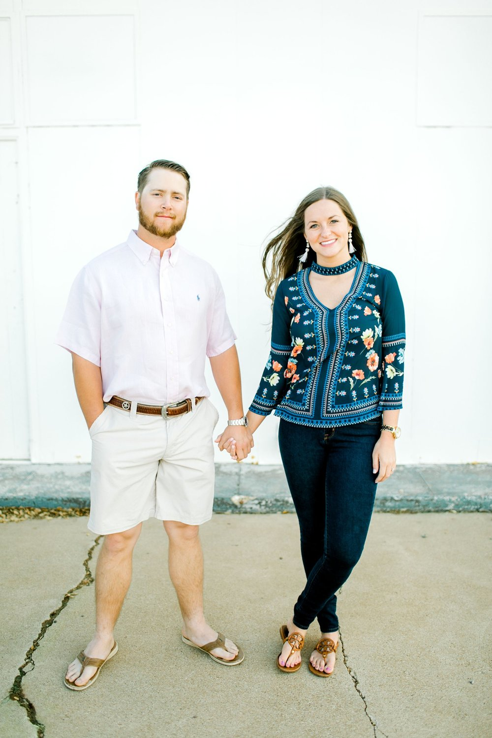 bailey-and-scotland-church-engagement-lubbock-photographer0043.jpg