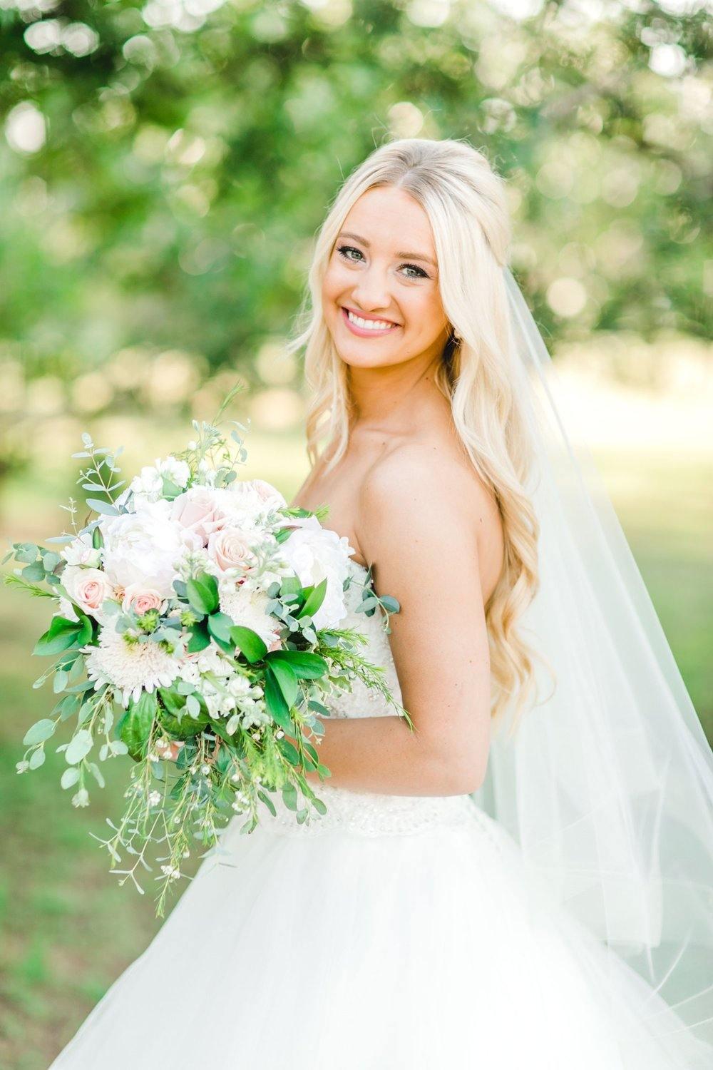 MADI_WRIGHT_BRIDALS_ALLEEJ_LUBBOCK_PHOTOGRAPHER0001.jpg