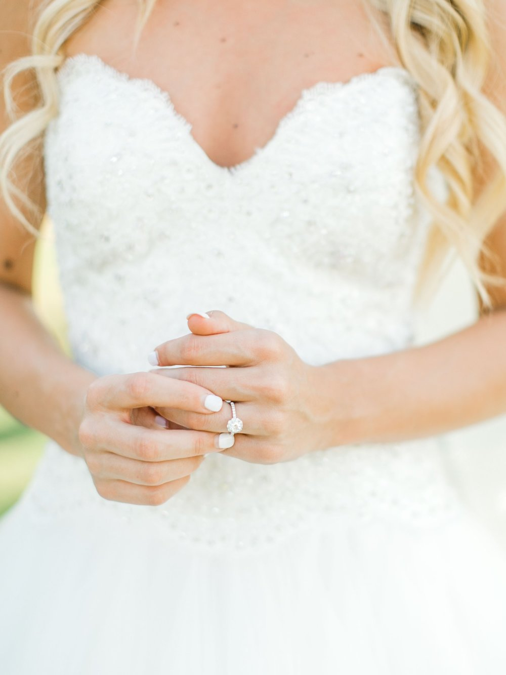 MADI_WRIGHT_BRIDALS_ALLEEJ_LUBBOCK_PHOTOGRAPHER0005.jpg