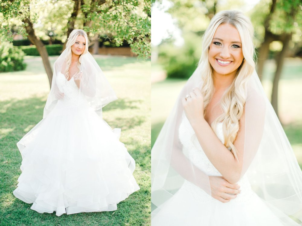 MADI_WRIGHT_BRIDALS_ALLEEJ_LUBBOCK_PHOTOGRAPHER0007.jpg