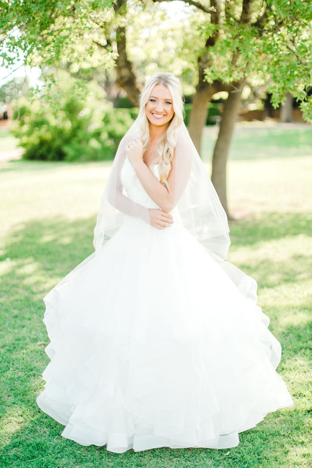 MADI_WRIGHT_BRIDALS_ALLEEJ_LUBBOCK_PHOTOGRAPHER0006.jpg