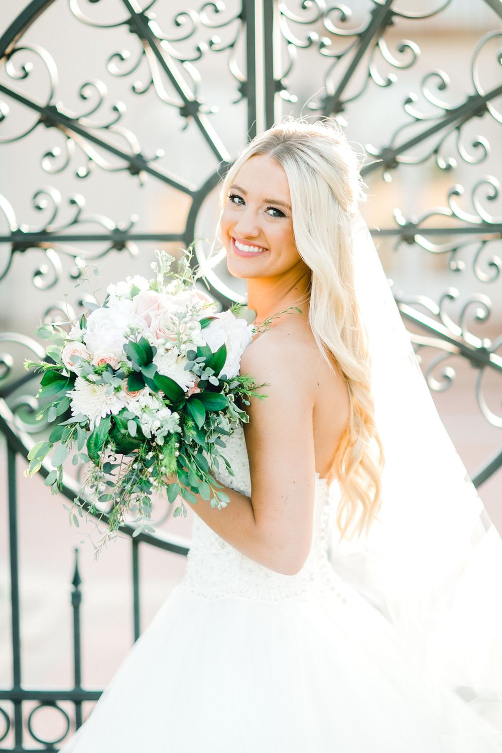 MADI_WRIGHT_BRIDALS_ALLEEJ_LUBBOCK_PHOTOGRAPHER0009.jpg