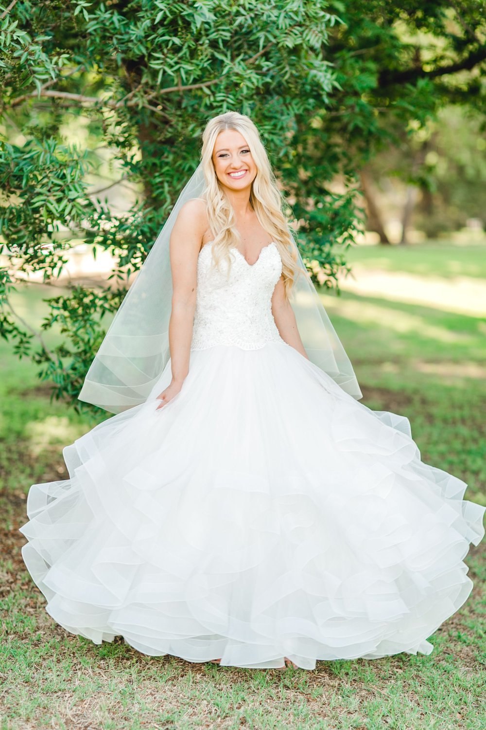 MADI_WRIGHT_BRIDALS_ALLEEJ_LUBBOCK_PHOTOGRAPHER0008.jpg
