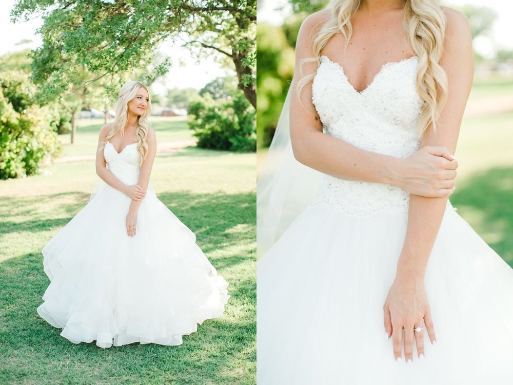 MADI_WRIGHT_BRIDALS_ALLEEJ_LUBBOCK_PHOTOGRAPHER0010.jpg
