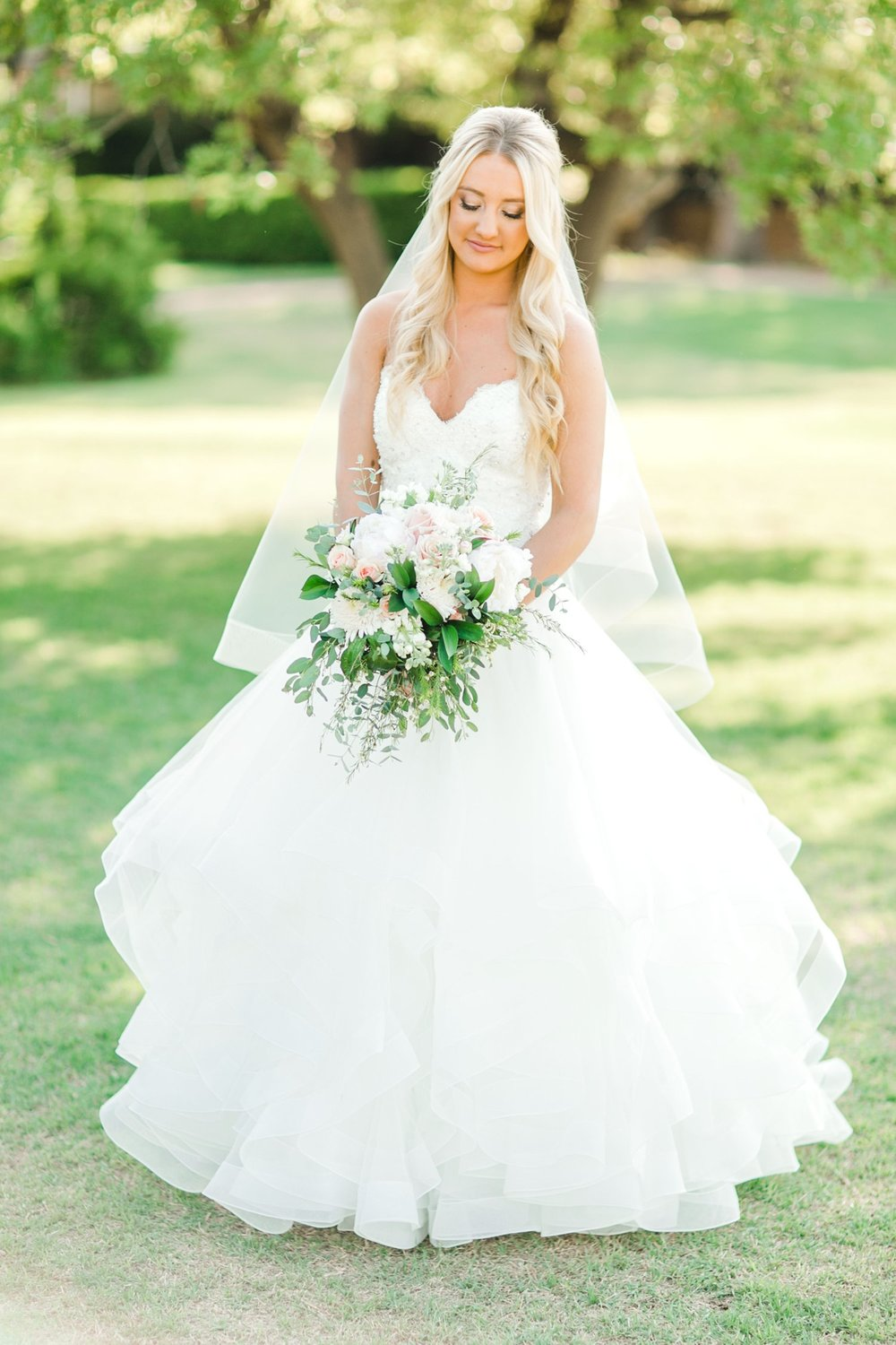 MADI_WRIGHT_BRIDALS_ALLEEJ_LUBBOCK_PHOTOGRAPHER0011.jpg
