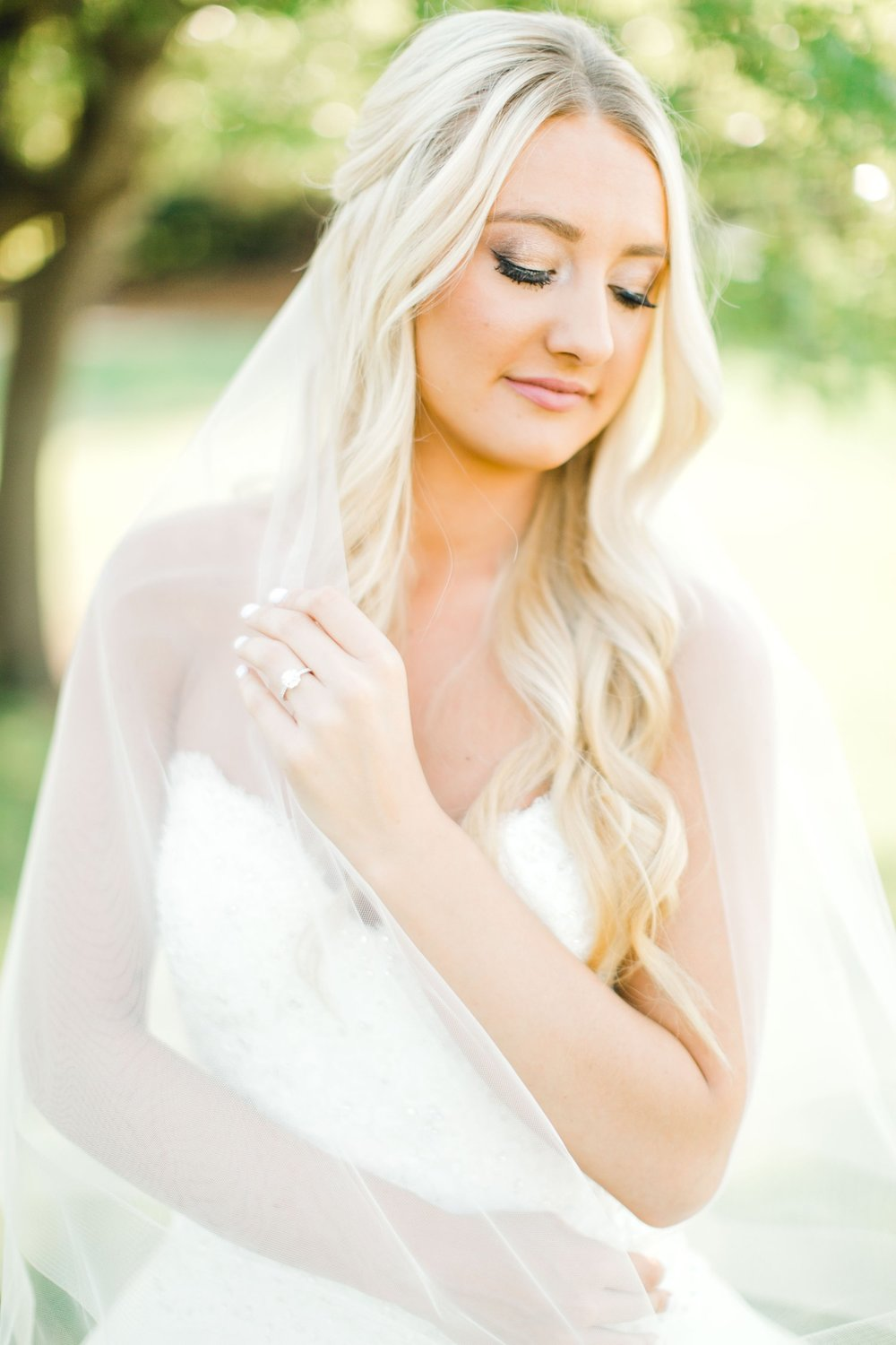 MADI_WRIGHT_BRIDALS_ALLEEJ_LUBBOCK_PHOTOGRAPHER0015.jpg