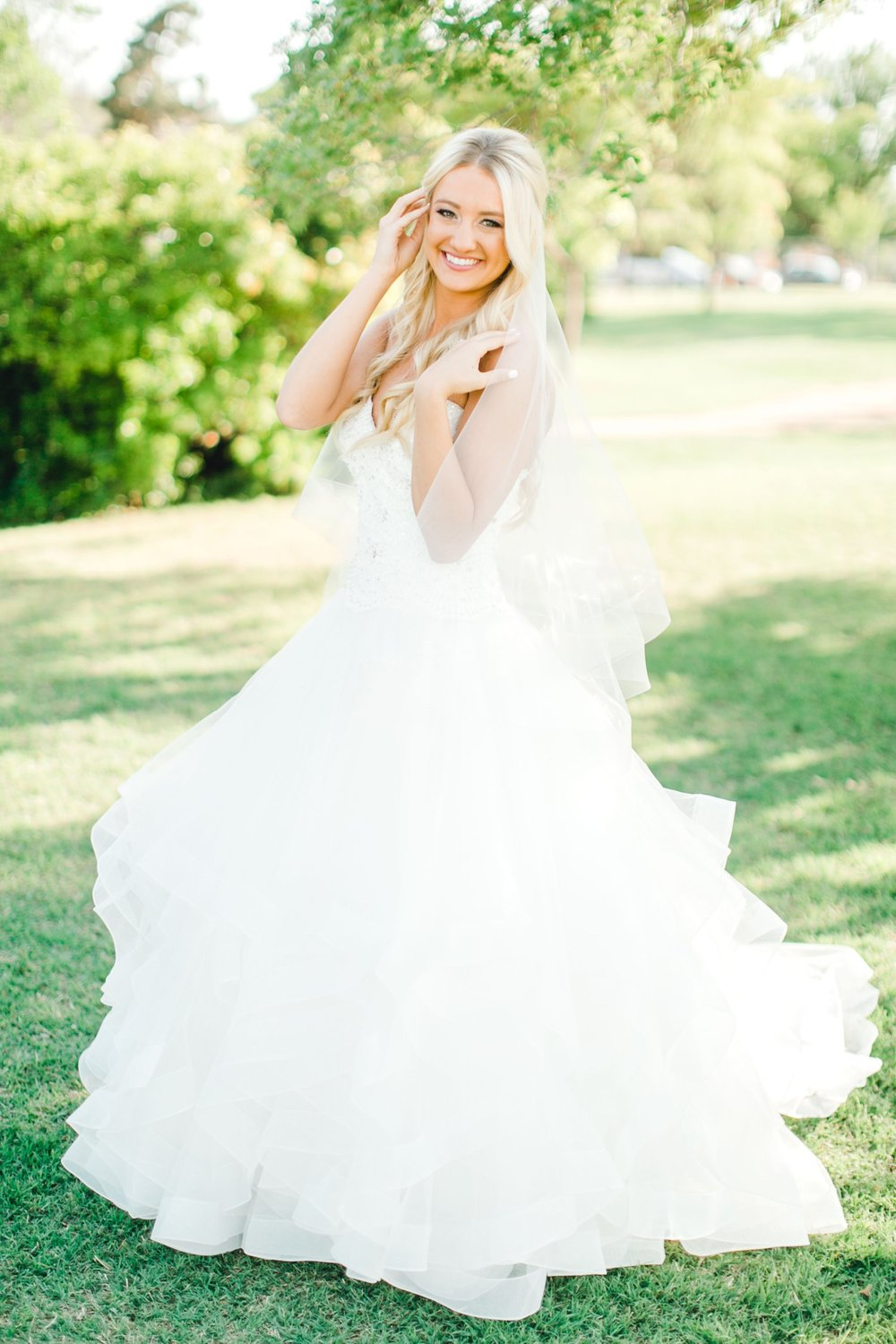 MADI_WRIGHT_BRIDALS_ALLEEJ_LUBBOCK_PHOTOGRAPHER0014.jpg