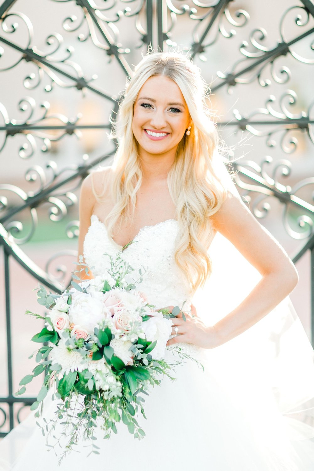 MADI_WRIGHT_BRIDALS_ALLEEJ_LUBBOCK_PHOTOGRAPHER0018.jpg