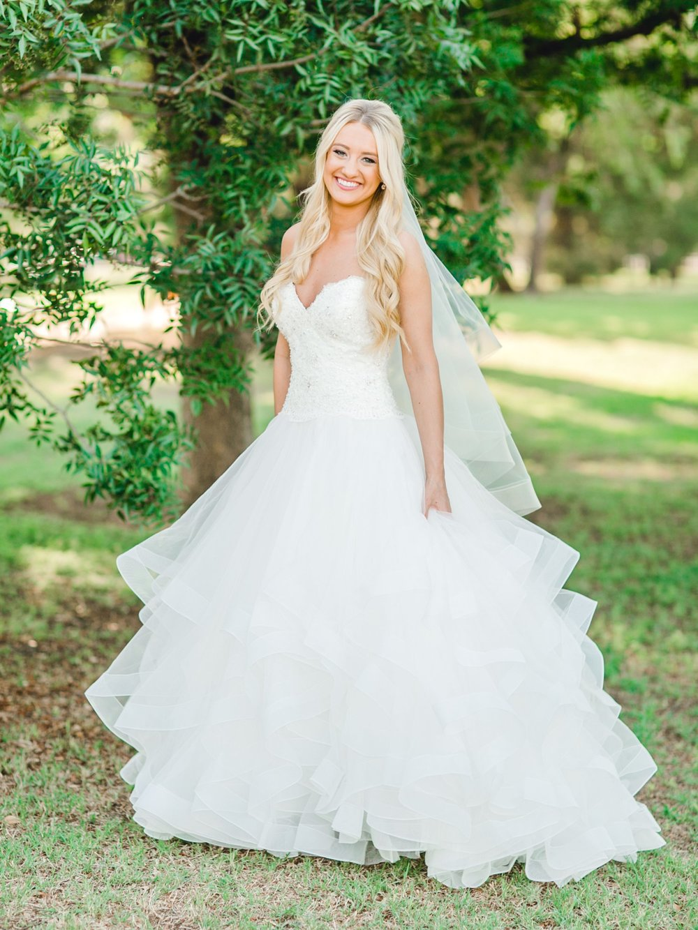 MADI_WRIGHT_BRIDALS_ALLEEJ_LUBBOCK_PHOTOGRAPHER0019.jpg