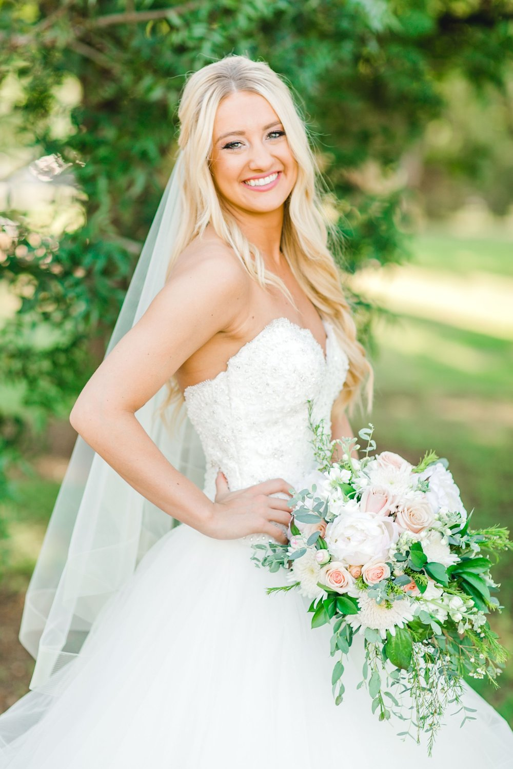 MADI_WRIGHT_BRIDALS_ALLEEJ_LUBBOCK_PHOTOGRAPHER0020.jpg