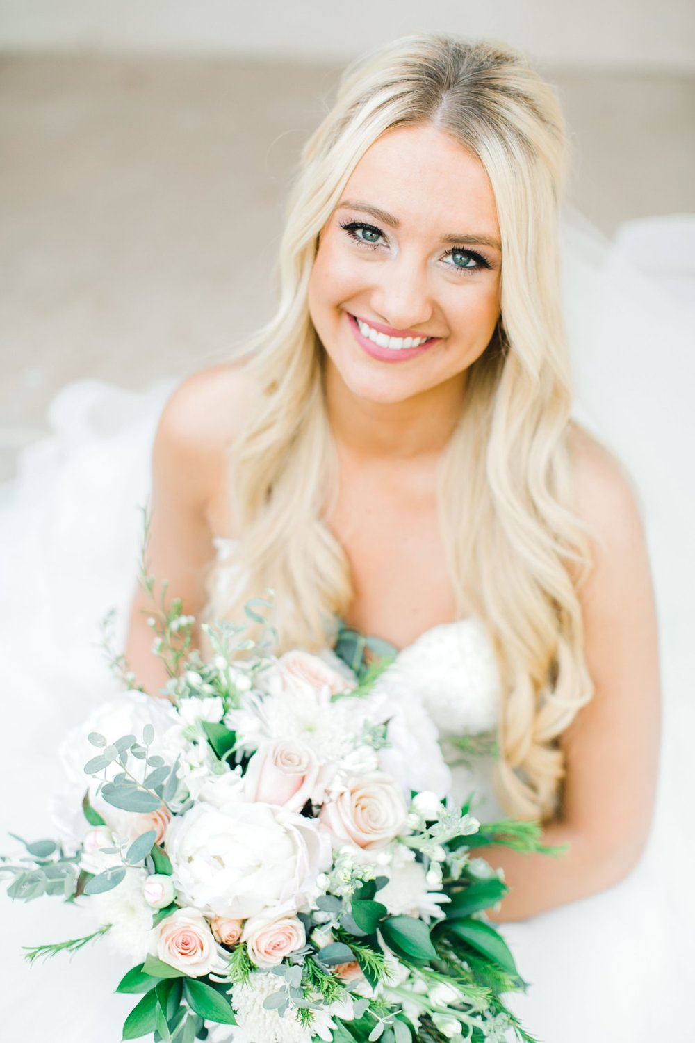 MADI_WRIGHT_BRIDALS_ALLEEJ_LUBBOCK_PHOTOGRAPHER0024.jpg