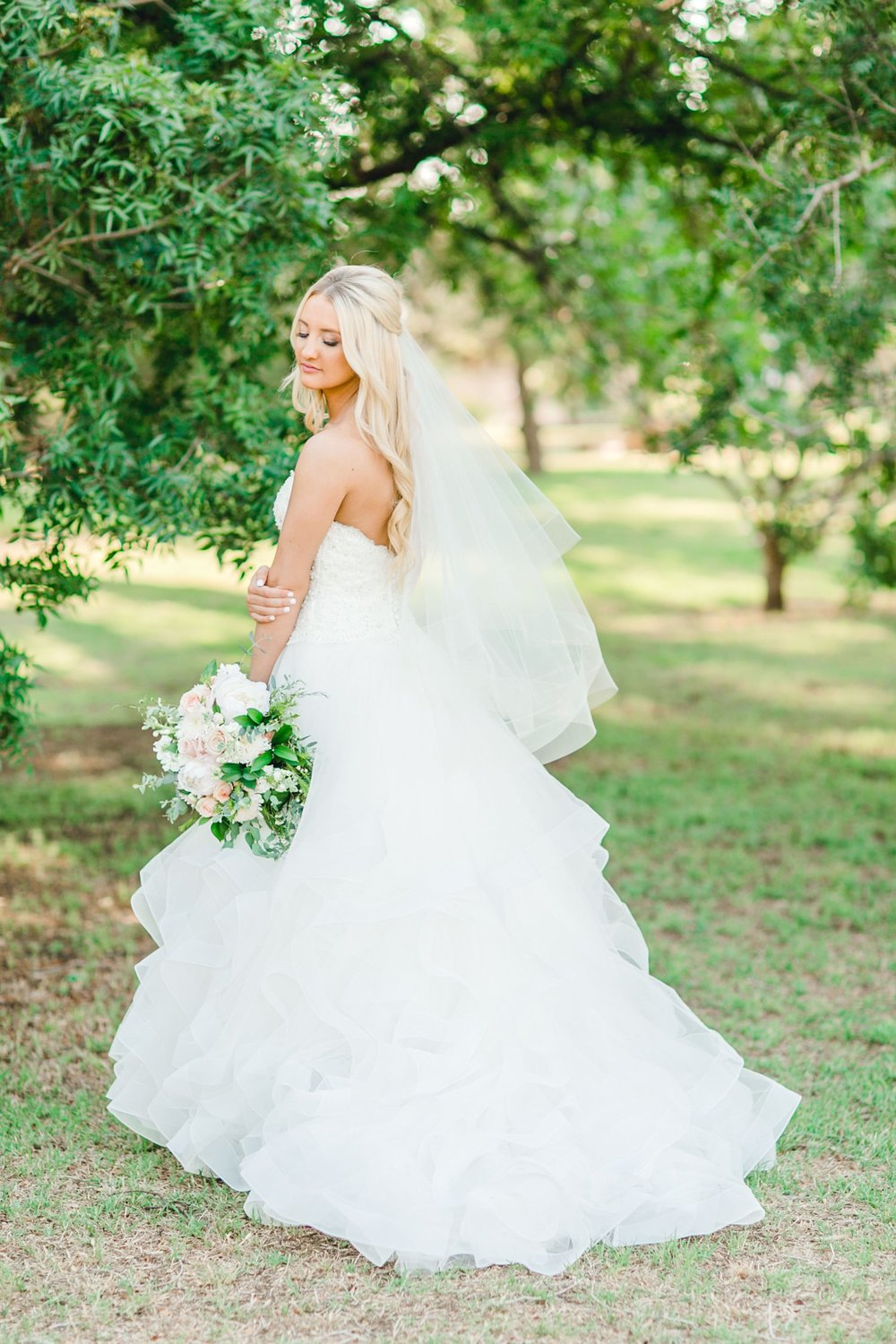 MADI_WRIGHT_BRIDALS_ALLEEJ_LUBBOCK_PHOTOGRAPHER0023.jpg