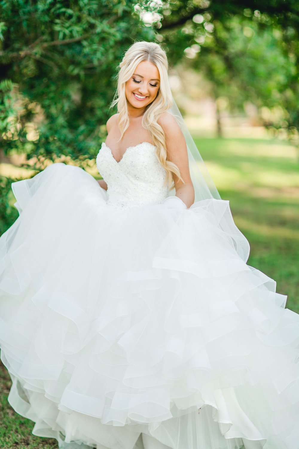 MADI_WRIGHT_BRIDALS_ALLEEJ_LUBBOCK_PHOTOGRAPHER0026.jpg