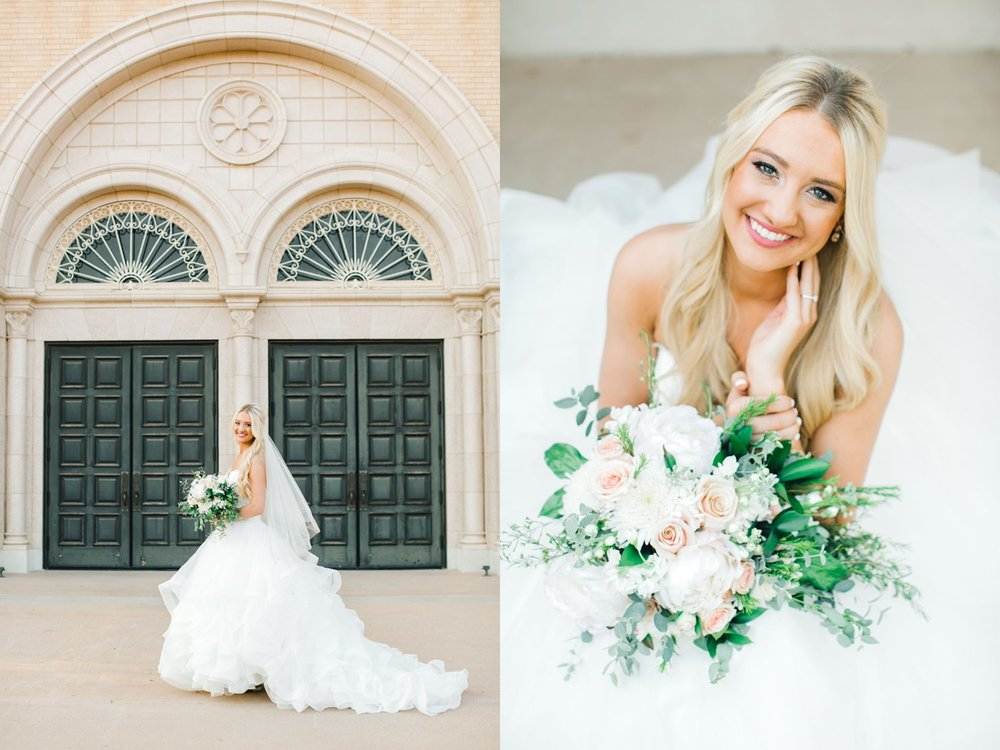 MADI_WRIGHT_BRIDALS_ALLEEJ_LUBBOCK_PHOTOGRAPHER0028.jpg