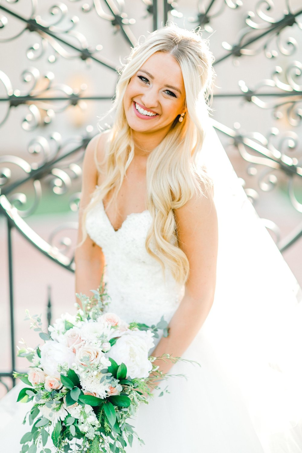 MADI_WRIGHT_BRIDALS_ALLEEJ_LUBBOCK_PHOTOGRAPHER0027.jpg