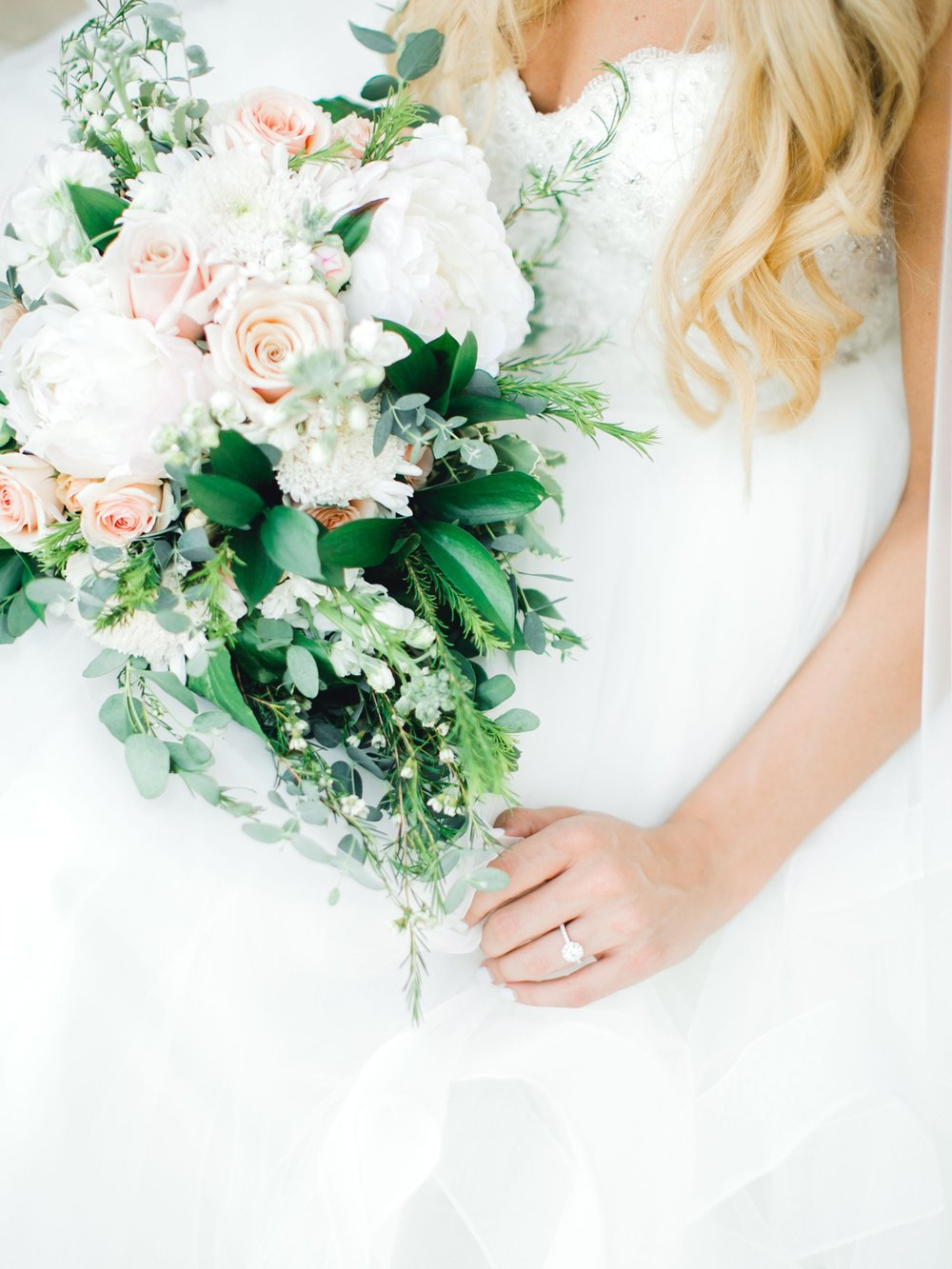 MADI_WRIGHT_BRIDALS_ALLEEJ_LUBBOCK_PHOTOGRAPHER0030.jpg