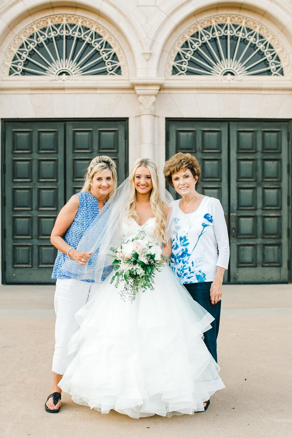 MADI_WRIGHT_BRIDALS_ALLEEJ_LUBBOCK_PHOTOGRAPHER0031.jpg