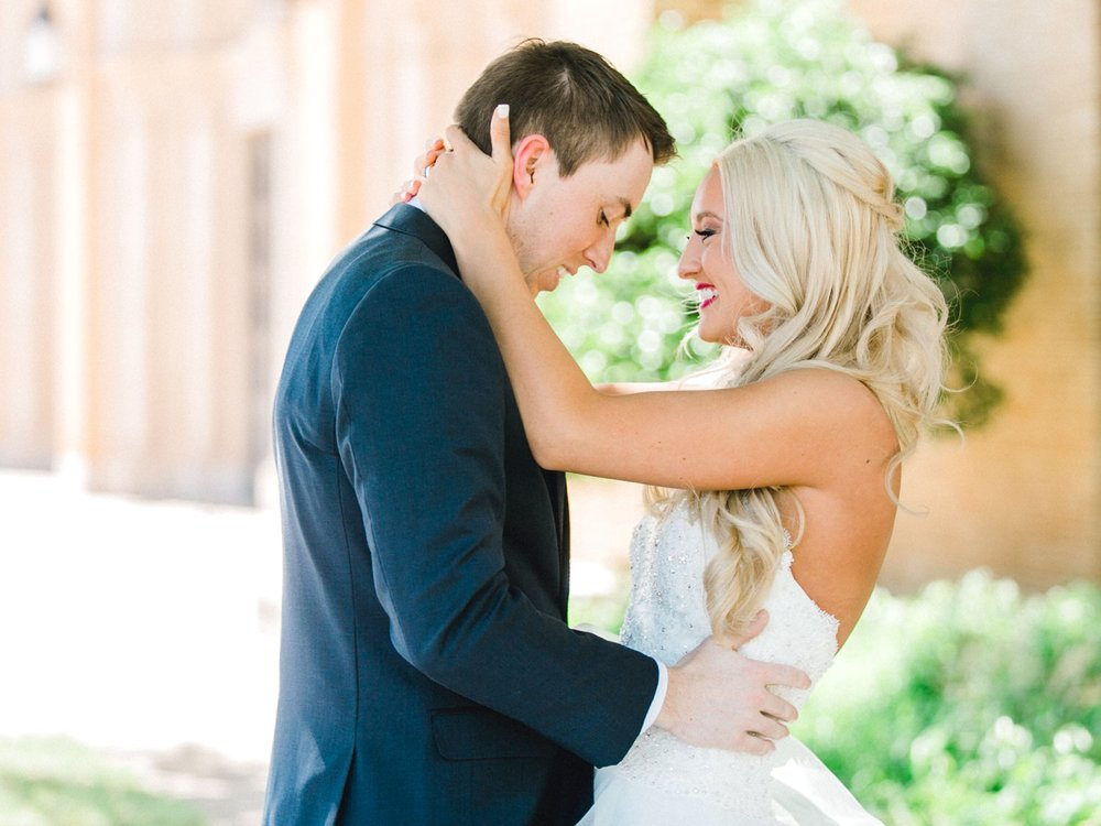 MADI_AND_WILL_STEPHENS_ALLEEJ_LUBBOCK_PHOTOGRAPHER_TEXAS+TECH+FRAZIER_ALUMNI0029.jpg