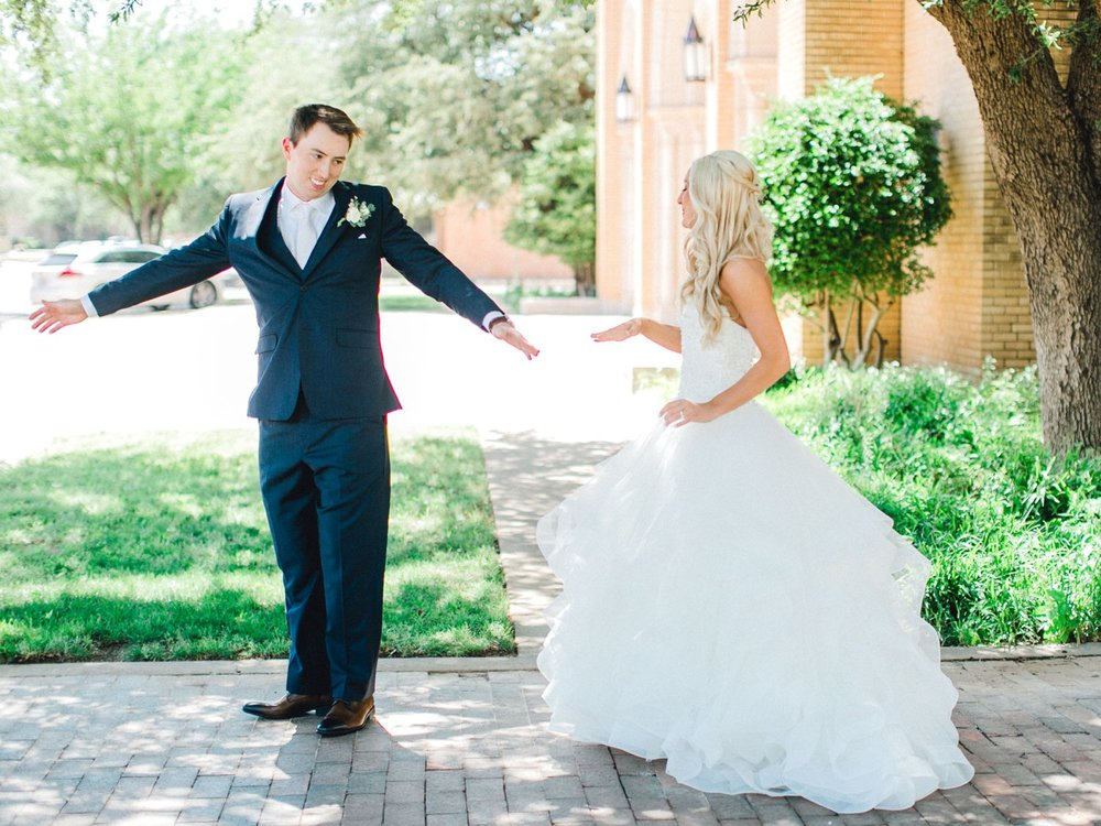 MADI_AND_WILL_STEPHENS_ALLEEJ_LUBBOCK_PHOTOGRAPHER_TEXAS+TECH+FRAZIER_ALUMNI0031.jpg