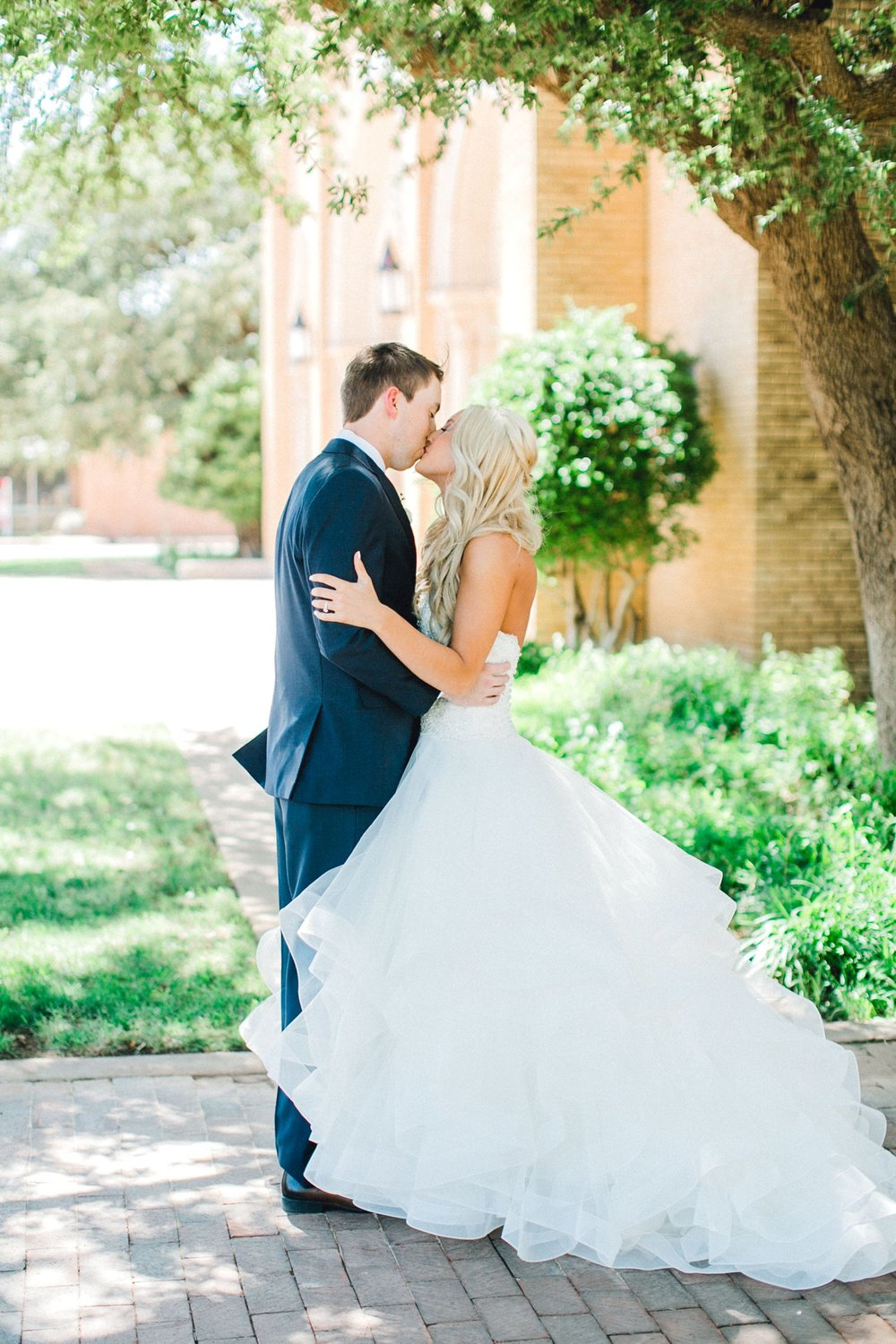 MADI_AND_WILL_STEPHENS_ALLEEJ_LUBBOCK_PHOTOGRAPHER_TEXAS+TECH+FRAZIER_ALUMNI0030.jpg