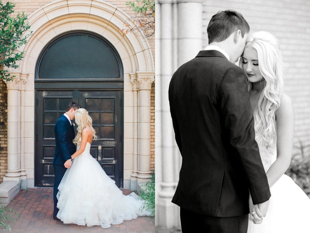 MADI_AND_WILL_STEPHENS_ALLEEJ_LUBBOCK_PHOTOGRAPHER_TEXAS+TECH+FRAZIER_ALUMNI0033.jpg