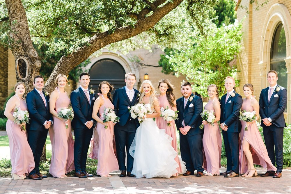 MADI_AND_WILL_STEPHENS_ALLEEJ_LUBBOCK_PHOTOGRAPHER_TEXAS+TECH+FRAZIER_ALUMNI0036.jpg