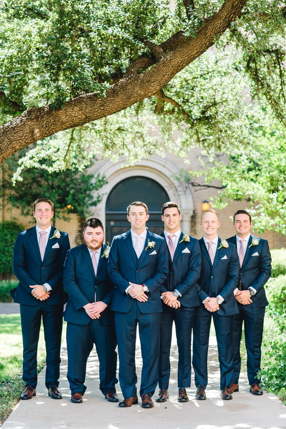 MADI_AND_WILL_STEPHENS_ALLEEJ_LUBBOCK_PHOTOGRAPHER_TEXAS+TECH+FRAZIER_ALUMNI0048.jpg
