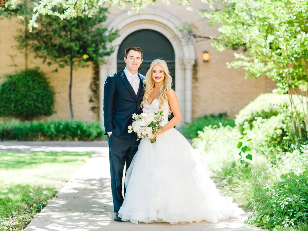 MADI_AND_WILL_STEPHENS_ALLEEJ_LUBBOCK_PHOTOGRAPHER_TEXAS+TECH+FRAZIER_ALUMNI0052.jpg