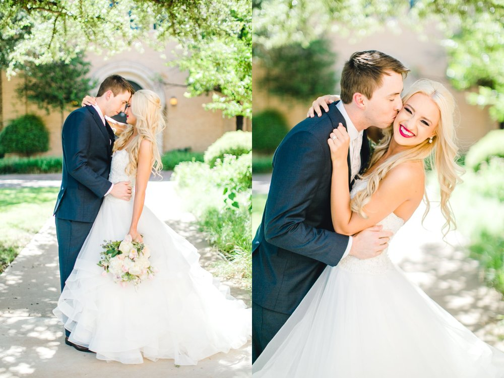 MADI_AND_WILL_STEPHENS_ALLEEJ_LUBBOCK_PHOTOGRAPHER_TEXAS+TECH+FRAZIER_ALUMNI0059.jpg