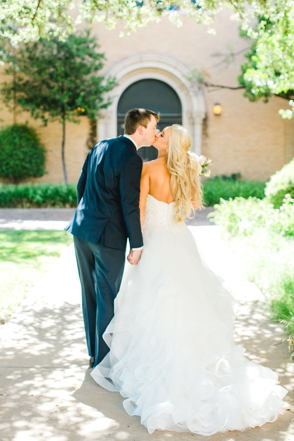 MADI_AND_WILL_STEPHENS_ALLEEJ_LUBBOCK_PHOTOGRAPHER_TEXAS+TECH+FRAZIER_ALUMNI0073.jpg