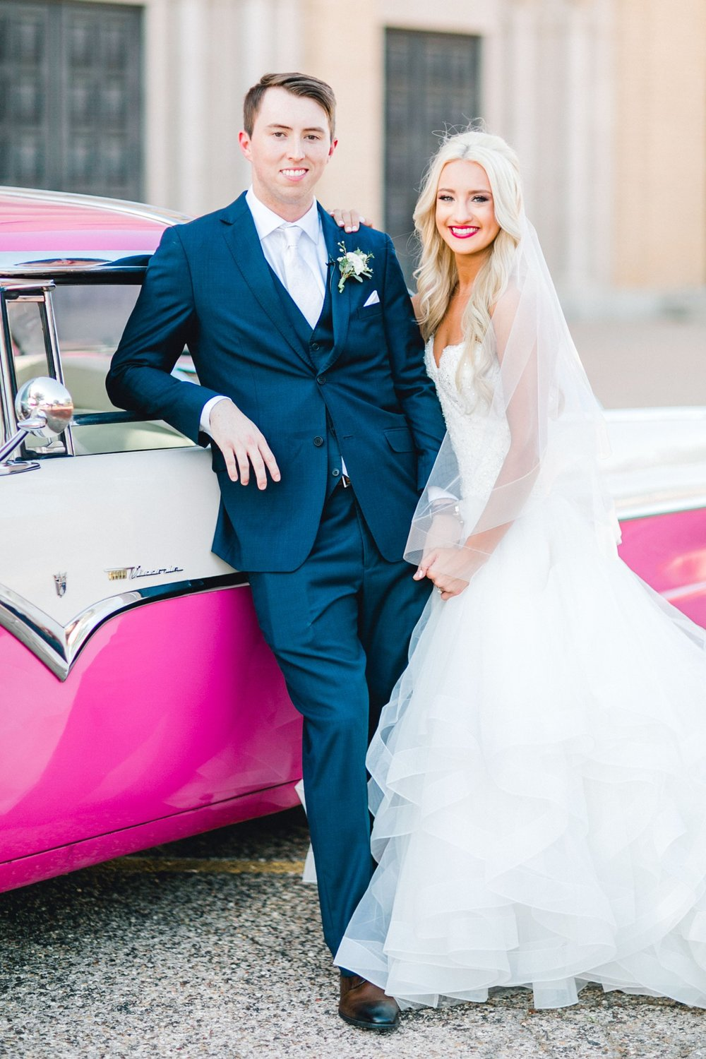 MADI_AND_WILL_STEPHENS_ALLEEJ_LUBBOCK_PHOTOGRAPHER_TEXAS+TECH+FRAZIER_ALUMNI0129.jpg