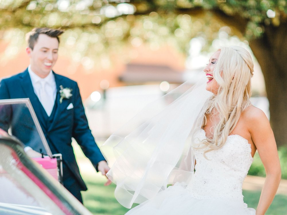 MADI_AND_WILL_STEPHENS_ALLEEJ_LUBBOCK_PHOTOGRAPHER_TEXAS+TECH+FRAZIER_ALUMNI0134.jpg