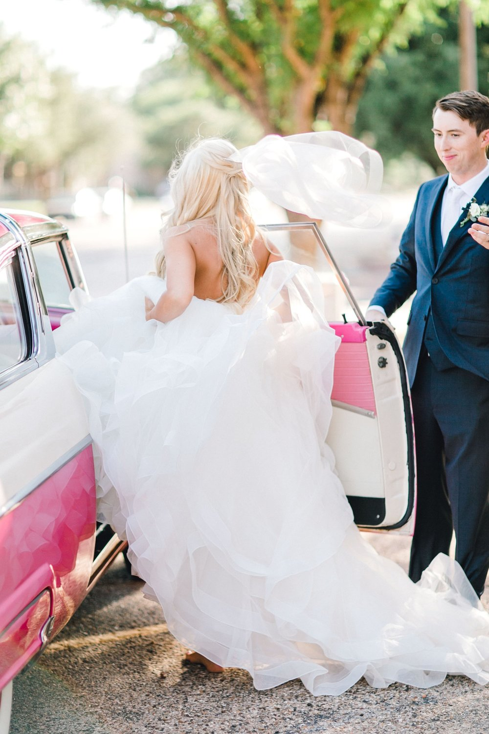 MADI_AND_WILL_STEPHENS_ALLEEJ_LUBBOCK_PHOTOGRAPHER_TEXAS+TECH+FRAZIER_ALUMNI0135.jpg